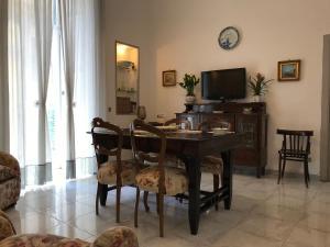 La casa di Bianca - AbcAlberghi.com