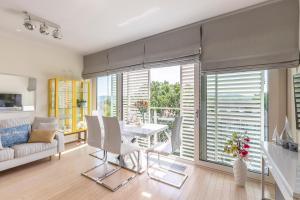 Apartament Prestige Sea Playa Baltis 63