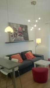 obrázek - Apartamento Sol