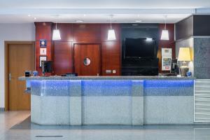 TRYP Jerez Hotel (8 of 59)