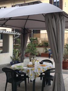 La Casa di Chicca & Paolo - AbcAlberghi.com