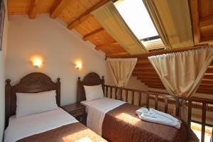 Marilena Apartments Alonissos Greece
