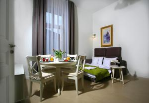 AS Smart Apartment Old Town Krakow