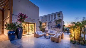 obrázek - Allium Villas Resort