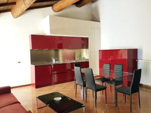 obrázek - L'appartamento del centro