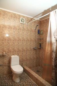 U Rafa Guest House, Affittacamere  Alakhadzi - big - 46
