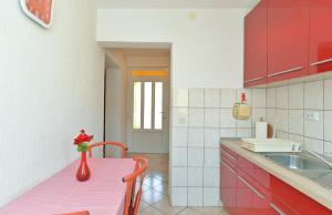 Apartments Milena 436, Ferienwohnungen  Fažana - big - 99