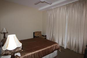 obrázek - Colonial Sands 105