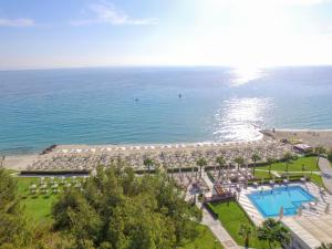 obrázek - Aegean Melathron Thalasso Spa Hotel