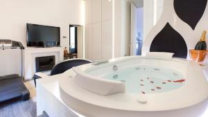 Diamond Home De Luxe - AbcAlberghi.com