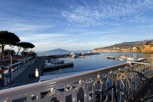 Gilda's House - AbcAlberghi.com