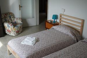 obrázek - casa vacanze La Casetta