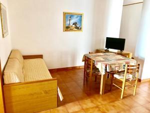 Appartamenti Oleandri - AbcAlberghi.com