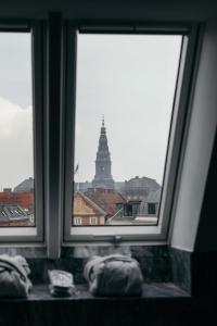 Nobis Hotel Copenhagen (33 of 47)