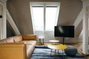 Nobis Hotel Copenhagen (17 of 47)