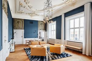Nobis Hotel Copenhagen (29 of 56)
