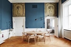 Nobis Hotel Copenhagen (30 of 56)