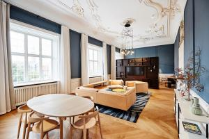 Nobis Hotel Copenhagen (28 of 56)