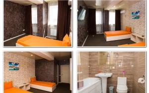 obrázek - Hotel Staryi Zamok