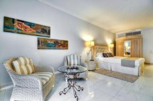 Kempinski Hotel San Lawrenz (10 of 87)