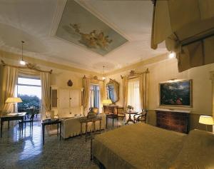 Grand Hotel Excelsior Vittoria (38 of 121)