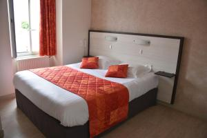 logis-hotel-bellevue