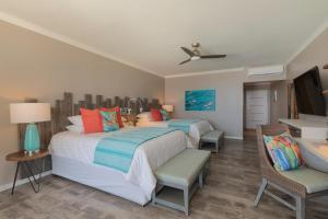 Sea Breeze Beach House (3 of 87)