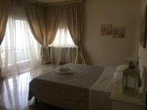 Verona in Love - AbcAlberghi.com