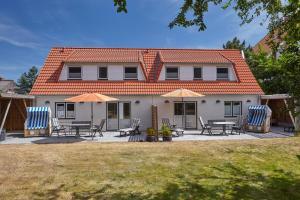 obrázek - Haus Hartwig
