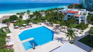 Beachscape Kin Ha Villas & Suites - Cancún
