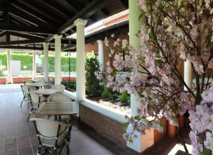 Ostello Casa Emmaus - AbcAlberghi.com