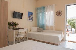 obrázek - Studio Poseidon by Ela to Greece