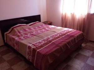Guest House Ostrov Sokrovishch, Affittacamere  Loo - big - 102