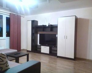 Apartment on Reshetnikova 9 - Gornyy Shchit