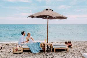 Doryssa Seaside Resort (18 of 59)