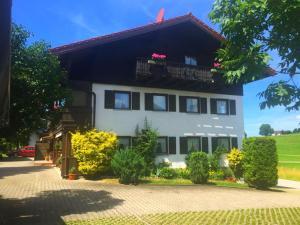 obrázek - Gästehaus Grieser