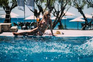 Doryssa Seaside Resort (37 of 59)