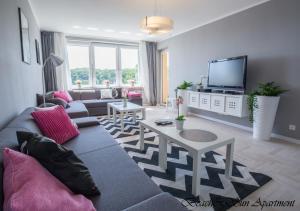 Sun&Beach Apartments II