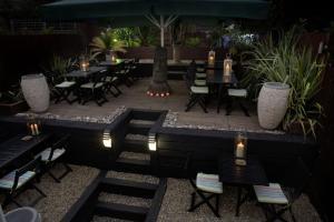 Zanzibar International Hotel (32 of 33)