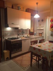 Appartamenti - AbcAlberghi.com