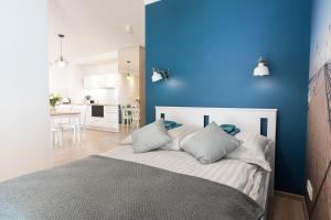Apartament Morski 2