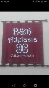 B&B Adelasia
