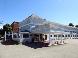 obrázek - SeaCoast Inn