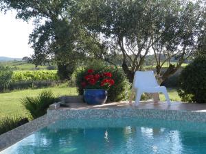 obrázek - Villa Aigues Vives