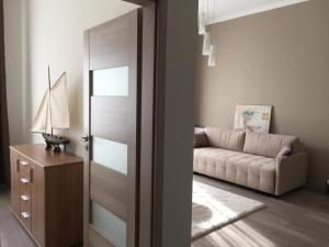 obrázek - Downtown apartment Junior suite