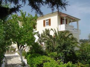Hostels e Albergues - Mentis Apartments