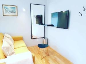 obrázek - Akureyri Central Vacation Suite