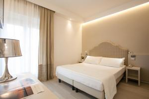 Hotel Grottamare - AbcAlberghi.com
