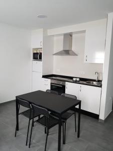 obrázek - Casa Soanbra