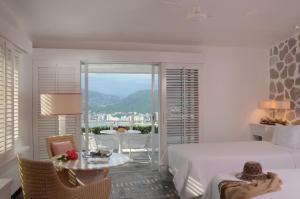 Las Brisas Acapulco (23 of 50)